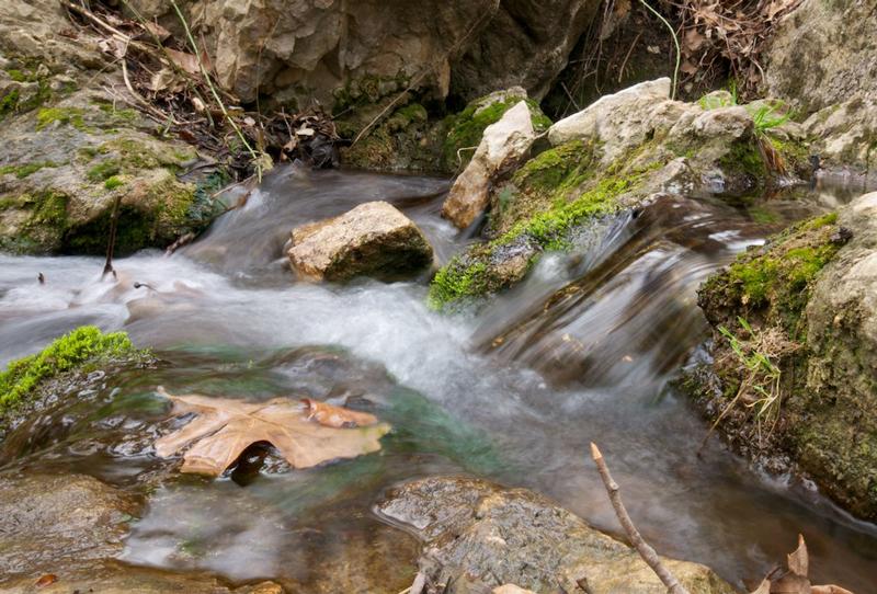 aqua_strategies_Water-Meeting