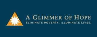 glimmerhope