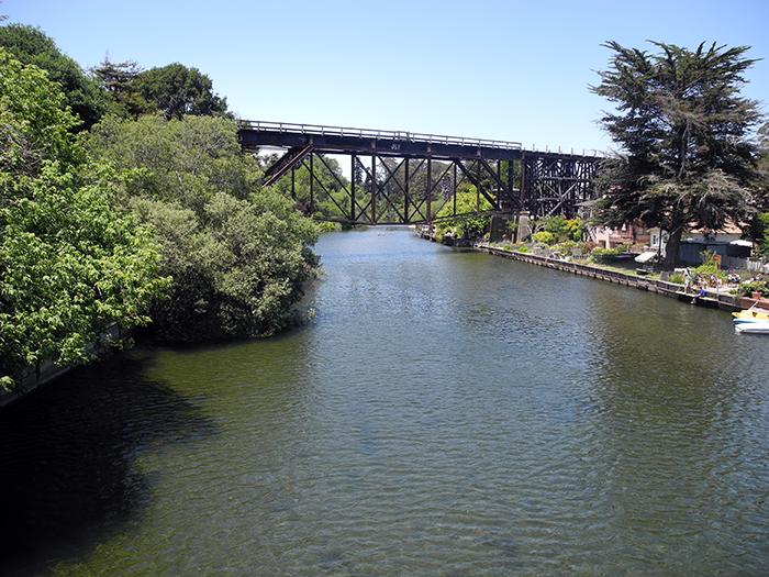 California State Water Plan